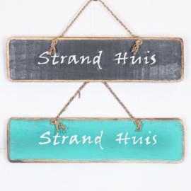 Sign_Strandhuis