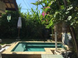 Huis te huur  Bali