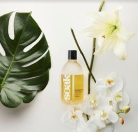 Soak: Pineapple grove - Wasproduct - 90ml