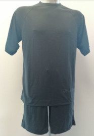 Punto Blanco: Standard - Pyjama - Blauw