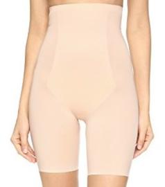 Spanx: Thinstincts - Panty - Huid