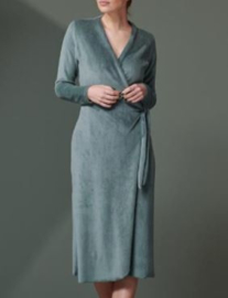 Essenza: Vera - Kamerjas - Blauw