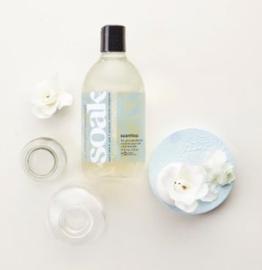 Soak: Scentless - Wasproduct - 90ml