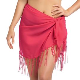 Freya - Pareo - Pink