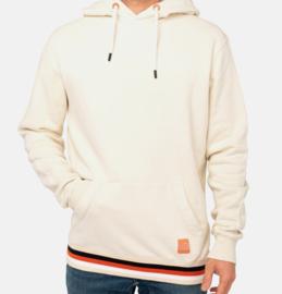 Pullin: Hoodie - Sweater - Beige