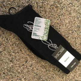 HOM - Sokken - Zwart