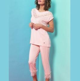 Pyjama / Huispak