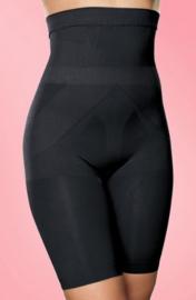 Trinny & Suzanna: Magic Bum - Panty - Zwart