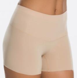 Spanx: Girl - Panty - Huid