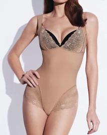 Simone Pérèle: Top Model - Body - Huid