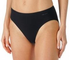 Mey: Organic - American pants - Zwart