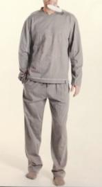 Punto Blanco: Wisper - Pyjama - Kaki