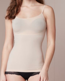 Spanx: Thinstincts - Top - Huid