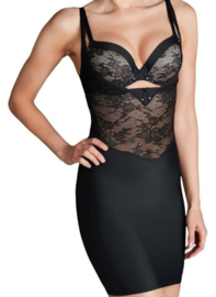 Triumph: Beauty Sensation - Dress - Zwart