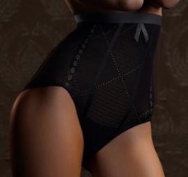 Empreinte: Dreamcurves - Tailleslip - Zwart