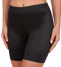 Conturelle: Forming - Panty - Zwart