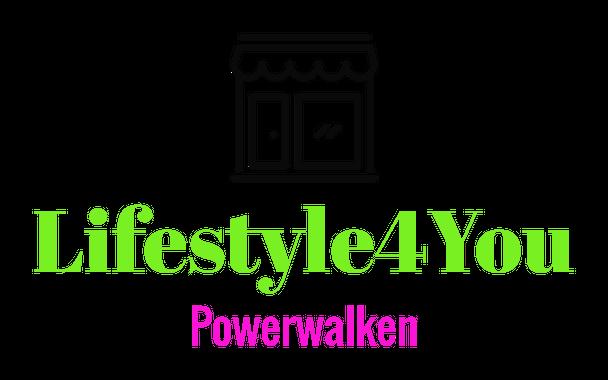 Lifestyle4You
