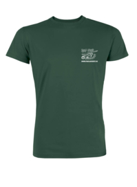 T-shirt Paula Geerts