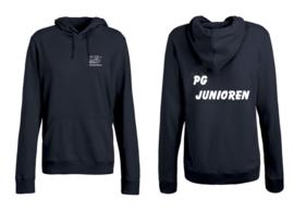 Paula Geerts Sweater (Hoody)