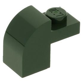 Verschlußstopfen Kappe 3-4,5mm 10 Stück Nippel Verschluß  Verschlußkappe