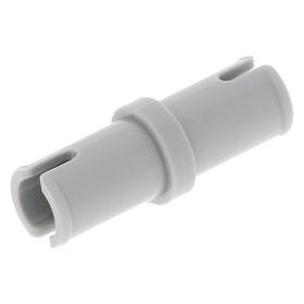 Pin 3//4 without Friction Ridges Lengthwise  32002 LEGO-X 3 DARK GREY Technic