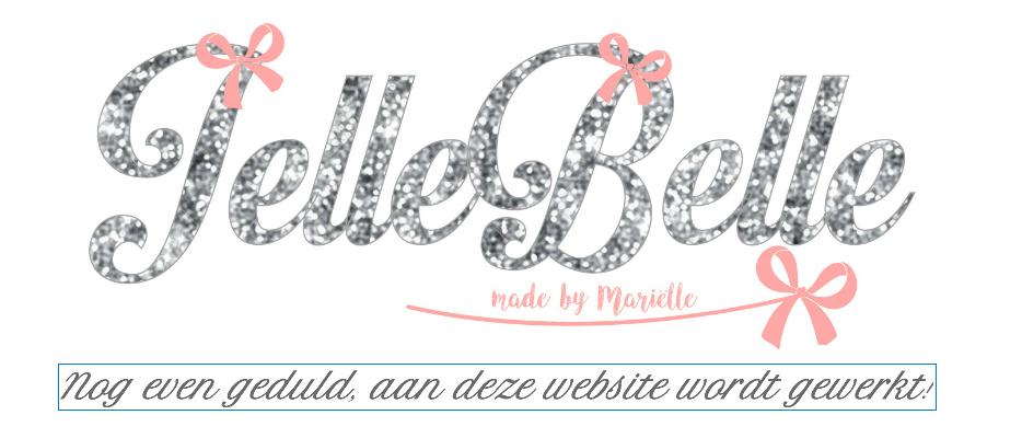 JelleBelle