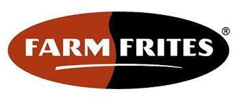 logo farmfrites.jpg