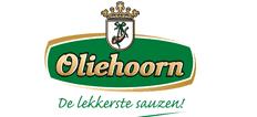 logo oliehoorn.png