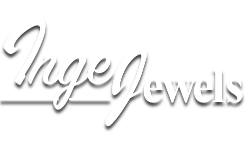 inge-jewels