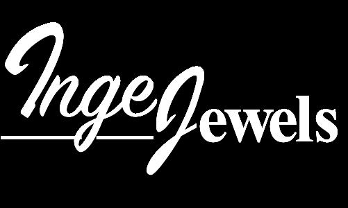 Inge Jewels