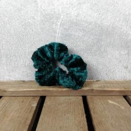Froezels Original Fluffy Groen