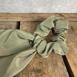 Froezel Silky Groen