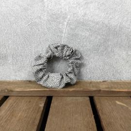 Froezels Original  Crackle Paint Beige