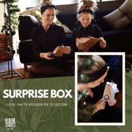 Surprise Box  (per 10)
