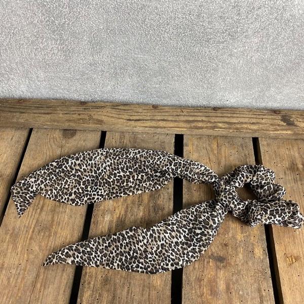 Froezel Leopard
