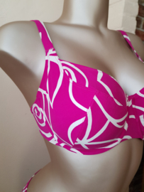 Empreinte Bikini - Bloom - Orchidee