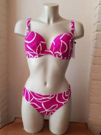 Empreinte Voorgevormde Bikini - Bloom - Orchidee