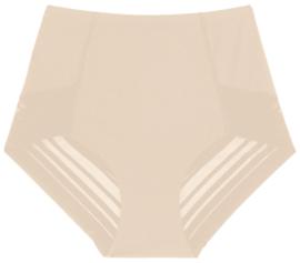 Dorina Corrigerende Slip - Marilyn - Nude