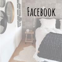 Facebook - Studio Wollig