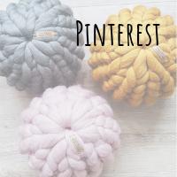 Pinterest - Studio Wollig