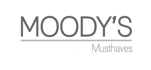 Moody's Musthaves