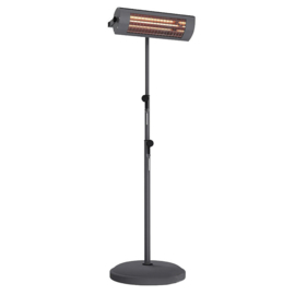 SYMO HEATER 1400 STANDING