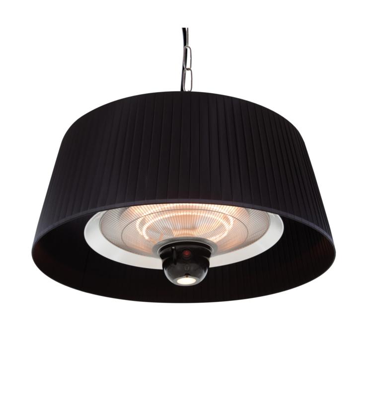 SYMO LAMPSHADE 1.800 HANGING