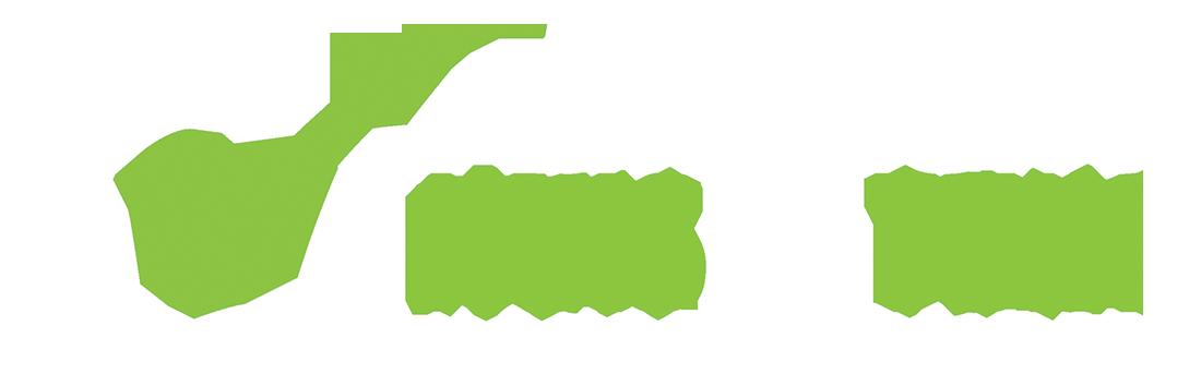 Aandachtvoorhuisentuin.nl