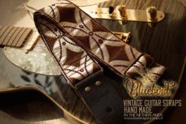 Bluebird Vintage Series - Beige California Eagle