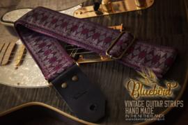 Bluebird Standard Series - Retro Metallic Purple