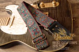 Bluebird Modern Series - Versailles