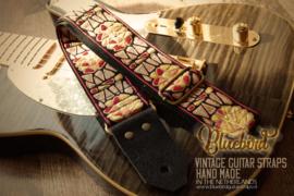 Bluebird Vintage & Rare Series - Vintage Multicolor