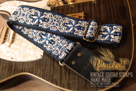 Bluebird Standard Series - A Star is Born Blue