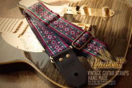 Bluebird Standard Series - Woodstock III